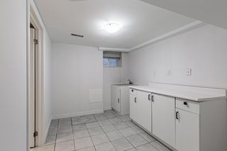 Photo 27: 2951 Kingston Road in Toronto: Cliffcrest House (Bungalow) for sale (Toronto E08)  : MLS®# E5215618
