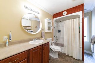 Photo 29: 57 Minas Crescent in New Minas: 404-Kings County Residential for sale (Annapolis Valley)  : MLS®# 202118526