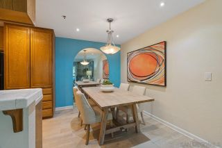 Photo 9: MISSION VALLEY Condo for sale : 2 bedrooms : 5765 Friars Rd #177 in San Diego