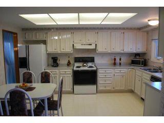 Photo 3: 18 Morningside Drive in WINNIPEG: Fort Garry / Whyte Ridge / St Norbert Residential for sale (South Winnipeg)  : MLS®# 1201833