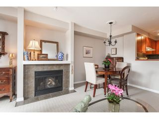 Photo 2: 232-8880 202 St in Langley: Walnut Grove Condo for sale : MLS®# R2476202