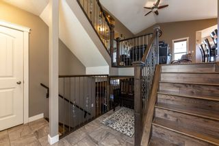 Photo 35: 173 Northbend Drive: Wetaskiwin House for sale : MLS®# E4266188