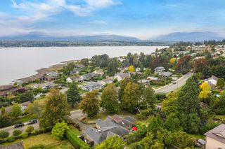 Photo 42: 1908 Beaufort Ave in : CV Comox (Town of) House for sale (Comox Valley)  : MLS®# 856594