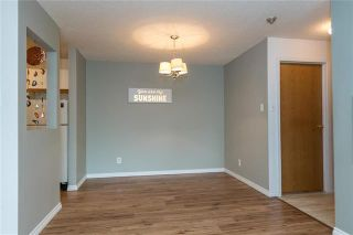 Photo 8: 8 667 St Anne's Road in Winnipeg: Condominium for sale (2E)  : MLS®# 1831078