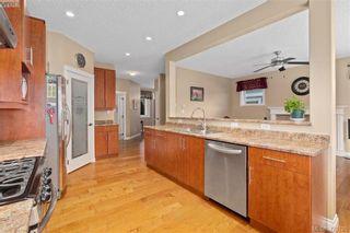 Photo 10: 6577 Arranwood Dr in SOOKE: Sk Sooke Vill Core House for sale (Sooke)  : MLS®# 831387
