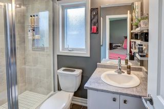 Photo 11: 384 Arctic Red Dr E Unit #22 in Oshawa: Windfields Freehold for sale : MLS®# E5287954
