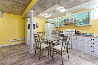 Photo 30: 10401 101 Avenue: Morinville House for sale : MLS®# E4240248