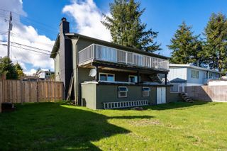 Photo 37: 921 S Alder St in : CR Campbell River Central House for sale (Campbell River)  : MLS®# 870710