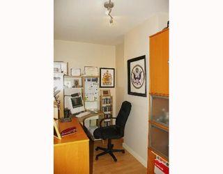"Photo 5: 615 615 BELMONT Street in New_Westminster: Uptown NW Condo for sale in ""Belmont Tower"" (New Westminster)  : MLS®# V667951"