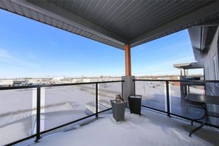 Photo 21: PH16 1044 Wilkes Avenue in Winnipeg: Linden Woods Condominium for sale (1M)  : MLS®# 202100954