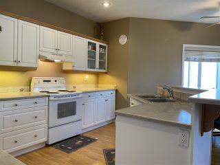 Photo 6: 208 Parkglen Close: Wetaskiwin House for sale : MLS®# E4252924