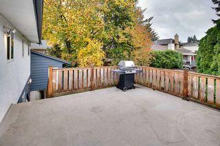 Photo 4: 12224 MCTAVISH PLACE in Maple Ridge: Northwest Maple Ridge House for sale : MLS®# R2319402