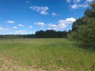Photo 12: 20877 DREW Road: Hudsons Hope Land for sale (Fort St. John (Zone 60))  : MLS®# R2591770