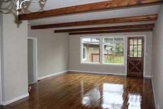 Photo 10: 659 WALLACE Street in Hope: Hope Center House for sale : MLS®# R2509517
