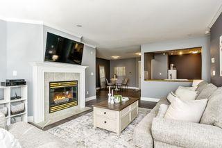 "Photo 5: 101 6557 121 Street in Surrey: West Newton Condo for sale in ""Lakewood Terrace"" : MLS®# R2554164"