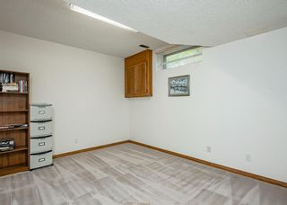 Photo 34: 519 Woodhaven Bay SW in Calgary: Woodbine Detached for sale : MLS®# A1130696