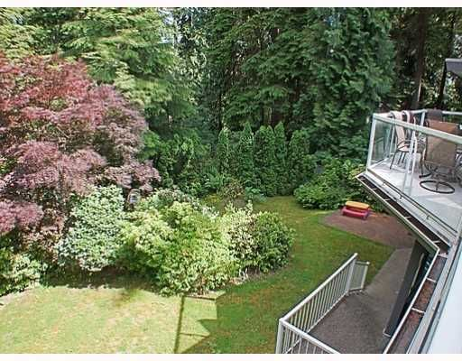 Photo 2: Photos: 18 TIMBERCREST Drive in Port Moody: Heritage Mountain House for sale : MLS®# V796835