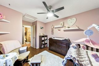 Photo 27: 52 Mckinnon Street NW: Langdon Detached for sale : MLS®# A1128860