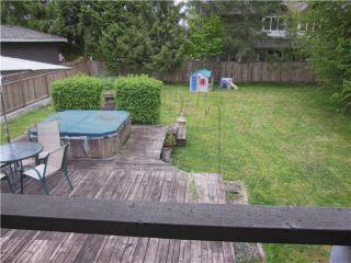 Photo 17: 11811 STEPHENS Street in Maple Ridge: East Central House for sale : MLS®# V1118775