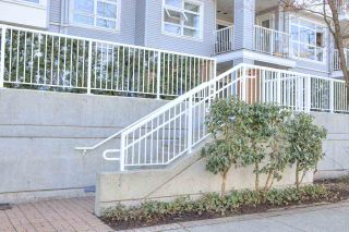 """Photo 12: 112 3142 ST JOHNS Street in Port Moody: Port Moody Centre Condo for sale in """"Sonrisa"""" : MLS®# R2561243"""