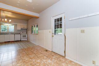 Photo 6: 86 Fern Rd in : Du Lake Cowichan House for sale (Duncan)  : MLS®# 875197