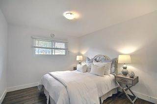 Photo 18: 27 Heston Street NW in Calgary: Highwood Detached for sale : MLS®# A1140212