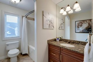 Photo 34: 57 Heritage Lake Terrace: Heritage Pointe Detached for sale : MLS®# A1061529