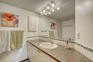 Photo 27: 130 Bow Meadows Drive: Cochrane Detached for sale : MLS®# A1079678