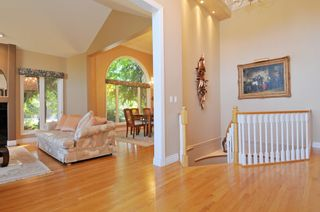 Photo 16: 2305 139A Street in Chantrell Park: Home for sale : MLS®# f1317444