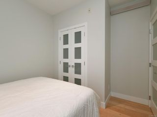 Photo 12: 316 1411 Cook St in : Vi Downtown Condo for sale (Victoria)  : MLS®# 876363