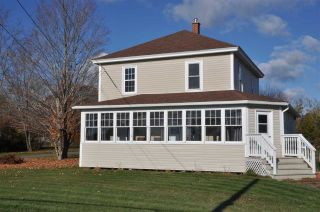 Photo 23: 499 Main Street in Kingston: 404-Kings County Residential for sale (Annapolis Valley)  : MLS®# 202022978