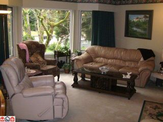 Photo 3: 13145 99A Avenue in Surrey: Cedar Hills House for sale (North Surrey)  : MLS®# F1026770