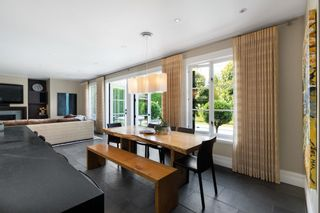 """Photo 14: 1024 BELMONT Avenue in North Vancouver: Edgemont House for sale in """"EDGEMONT VILLAGE"""" : MLS®# R2616613"""