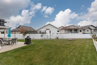 Photo 46: 6924 162 Avenue in Edmonton: Zone 28 House for sale : MLS®# E4266260