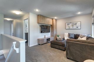 Photo 21: 445 Auburn Bay Drive SE in Calgary: Auburn Bay Detached for sale : MLS®# A1126030