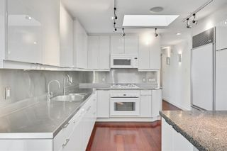 Photo 13: 2119 31 Avenue SW in Calgary: Richmond Detached for sale : MLS®# A1087090