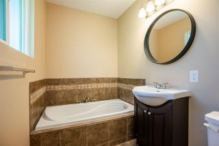 Photo 16: 19465 HAMMOND Road in Pitt Meadows: Central Meadows House for sale : MLS®# R2588838