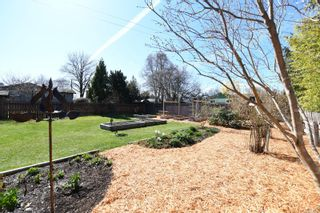 Photo 33: 2055 Tull Ave in : CV Courtenay City House for sale (Comox Valley)  : MLS®# 872280