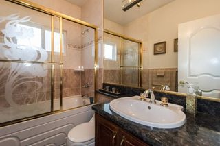 Photo 18: 459 E 50TH Avenue in Vancouver: South Vancouver House for sale (Vancouver East)  : MLS®# R2233210