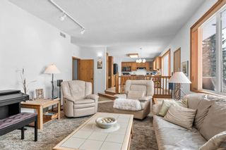 Photo 18: 154 OLD RIVER Road in St Clements: Narol Residential for sale (R02)  : MLS®# 202104197