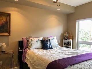Photo 5: 208 6591 Lincroft Rd in : Sk Sooke Vill Core Condo for sale (Sooke)  : MLS®# 880326