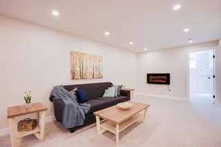 Photo 33: 11419 Wilson Road SE in Calgary: Willow Park Detached for sale : MLS®# A1144047