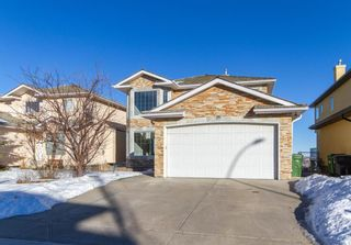 Photo 2: 79 Hampstead Rise NW in Calgary: Hamptons Detached for sale : MLS®# A1061007