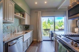 Photo 19: SERRA MESA Condo for sale : 4 bedrooms : 8642 Converse Ave in San Diego