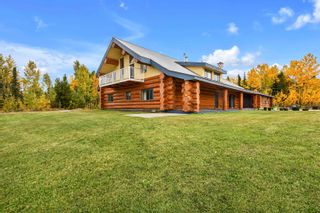 Photo 2: 9770 W 16 Highway in Prince George: Upper Mud House for sale (PG Rural West (Zone 77))  : MLS®# R2620264