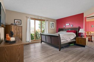 Photo 11: 9 Sunrise Bay in St Andrews: R13 Residential for sale : MLS®# 202124099