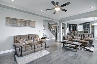 Photo 11: 231 LAKEPOINTE Drive: Chestermere Detached for sale : MLS®# A1080969