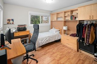 Photo 21: 6 444 Michigan St in : Vi James Bay Row/Townhouse for sale (Victoria)  : MLS®# 871248