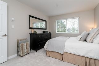 "Photo 21: 306 33668 KING Road in Abbotsford: Poplar Condo for sale in ""College Park"" : MLS®# R2572354"