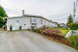 Photo 3: 45134 BALMORAL Avenue in Chilliwack: Sardis West Vedder Rd House for sale (Sardis)  : MLS®# R2555869